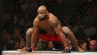 UFC 248: ¿La última pelea de campeonato de Yoel Romero?
