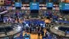 Los mercados del mundo se desploman por el coronavirus