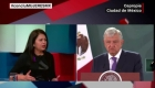 Nuevas protestas en México contra el feminicidio