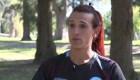 El sueño de una futbolista transexual de jugar profesionalmente