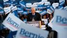 El voto latino, ¿decisivo en Michigan?