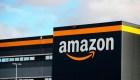 Amazon sancionará a quienes suban precios por coronavirus