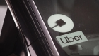 Breves: Uber dará días remunerados