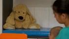 El drama de ser una niña mamá en Argentina