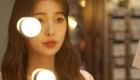 Maquillaje, la forma de protestar de las jóvenes de Corea del Norte