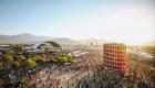 Coachella se pospone por la pandemia del coronavirus