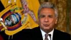 5 cosas para hoy: Medidas de Ecuador contra el coronavirus y más