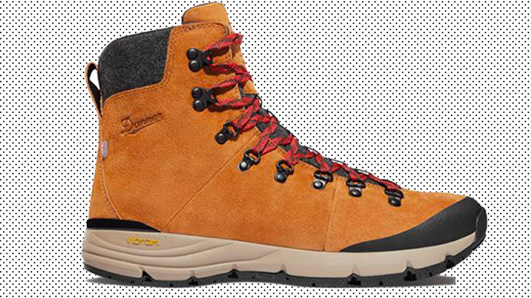 Zapatos de Senderismo Selva Chicos Caminando Senderismo Ligero al Aire Libre Zapatos Deportivos Botas Botas de Algod/ón para la Nieve Botas de Invierno para Unisex Ni/ños