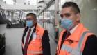López Obrador niega que se oculten casos de coronavirus en México