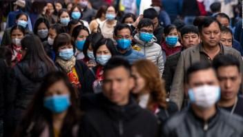 ¿Cuáles son las consecuencias globales del coronavirus?