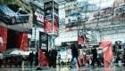 Breves: Posponen el Auto Show de Nueva York