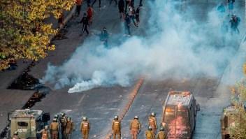 Human Rights Watch: Sudamérica, en una de sus peores etapas
