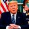 Trump suspende viajes desde Europa por pandemia de COVID-19