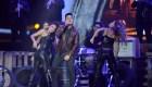 Régulo Caro rompe esquemas en la música regional mexicana