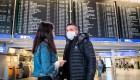 Plan contra el coronavirus de Trump generó dudas
