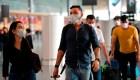 Colombia: podrían llegar a 4 millones los infectados por covid-19