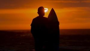 Perú: La promesa latinoamericana del surf olímpico