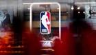 ¿Qué motivó a la NBA a suspender la temporada?