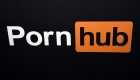 Pornhub ofrece contenido premium gratis para Italia