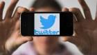 Twitter creará botón contra la violencia a la mujer en México