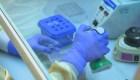 Hospitales privados en México no cuentan con pruebas para COVID-19