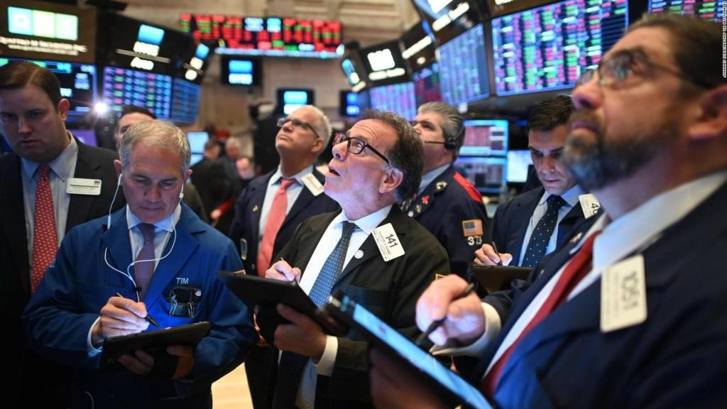 ¿América Latina será afectada por la caída de los mercados?