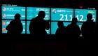 Latinoamérica: Acciones para enfrentar la crisis económica