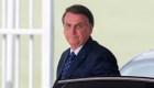 Jair Bolsonaro dio negativo a una prueba de coronavirus