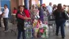 Normalidad en México pese a pandemia por coronavirus