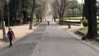 Italia: aumentan vertiginosamente muertes por coronavirus