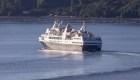 La experiencia de una pasajera dentro del varado crucero Celebrity Eclipse
