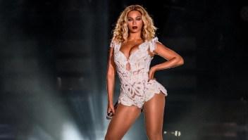 """""""Ivy Park"""" la línea de Adidas y Beyonce"""