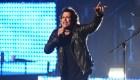 Las críticas a Carlos Vives por asistir a Vive Latino