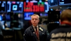 Caen los mercados a pesar de estímulo