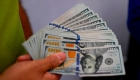 US$ 1.000 por adulto para enfrentar el coronavirus