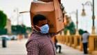 """Mario Luis Fuentes: """"El coronavirus hace visible la desigualdad y marginación en México"""""""