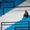 ¿Se detendrá el fútbol en Argentina por el coronavirus?