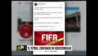 Equipos de fútbol jugarán torneo de FIFA 20