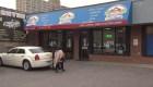 Restaurante latino teme por empleados tras cierres por pandemia
