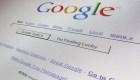 Google retrasa lanzamiento de su web informativa sobre coronavirus