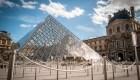 Recorre los museos del mundo desde la comodidad de tu casa