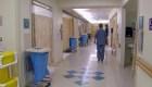 ¿Está preparado EE.UU. para combatir el coronavirus?