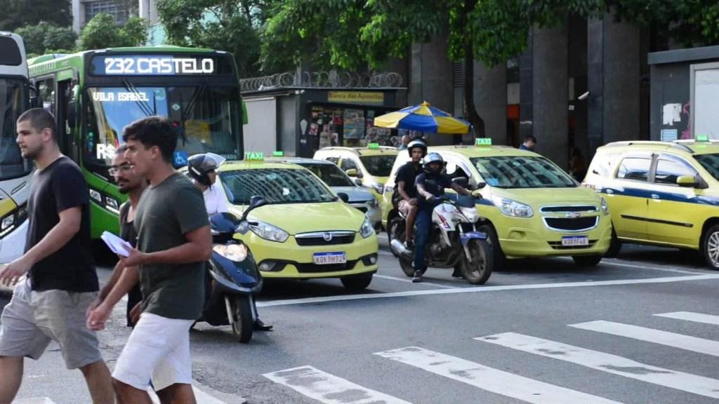 ¿Toma Brasil seriamente el contagio del covid-19?