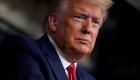 La recuperación de acciones de la era Trump se ha esfumado