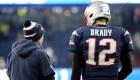 ¿Qué futuro le espera a Tom Brady?