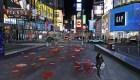Nueva York registra más de 20.000 casos de coronavirus