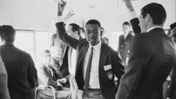 Pelé habla de su equipo de fútbol mesa favorito en la infancia
