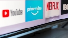Europa pide ajustes a Netflix para no saturar Internet