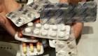 El ibuprofeno, ¿peligroso para pacientes con covid-19?