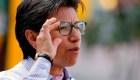 López: Todos somos muy vulnerables al coronavirus